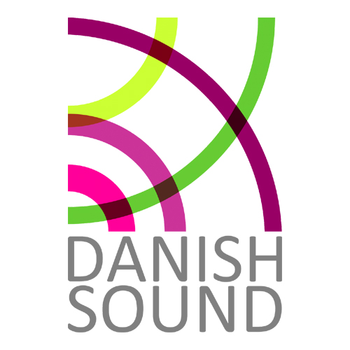 DanishSound logo