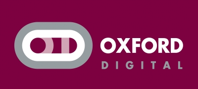 oxford_digital