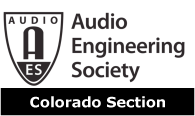 AES-CO Logo