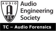 TC-AF Logo