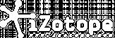 iZotope logo