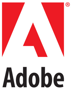 The conference is sponsored by Adobe Systems.