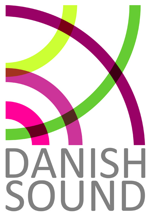 Danish Sound Technology Network