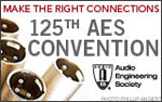 AES San Francisco 2008