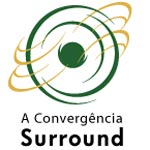 6th Brazil Conference - The Surround Convergence