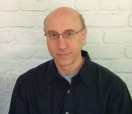 Dr. Alan Silverman MD - Dermatologist in San Antonio, TX ...