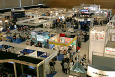 AES Exhibition