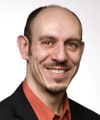 Paul Verna
