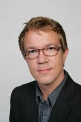 Marko Hiipakka