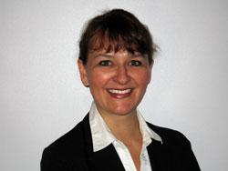 Agnieszka Roginska