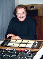 Doug Sax