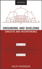 Ground and Shielding - Circuits and Interference