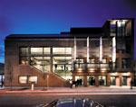 Roda Theatre