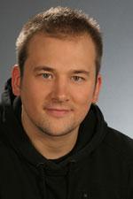 Tobias Ritter