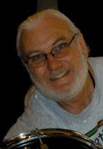 Peter Filleul