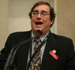 David Bialik