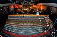 TRI_Studios_Control