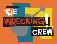 Wrecking Crew 1