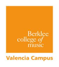 Berklee Valencia
