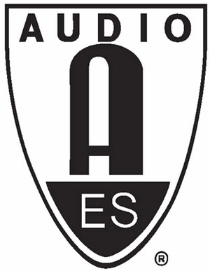 The Audio Engineering Society Marks Its 65th Anniversary at the 135th AES Convention
