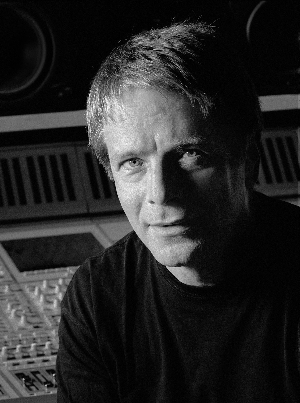 Producer, Engineer, Inventor and Entrepreneur George Massenburg Will Deliver the Richard C. Heyser Memorial Lecture at the 135th Audio Engineering Society Convention
