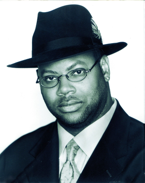 Jimmy Jam to Present Friday Keynote at Upcoming 135th AES Convention