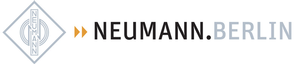 "The AES to Present Neumann with 90th Anniversary ""Service to Industry"" Award During the AES 145th Pro Audio Convention in New York, October 17, 2018"