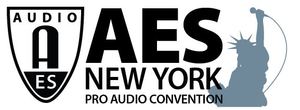 AES New York Debuts New Electronic Dance Music Track Events