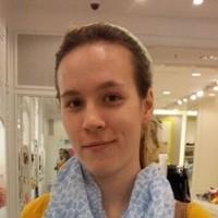Katharina Pollack