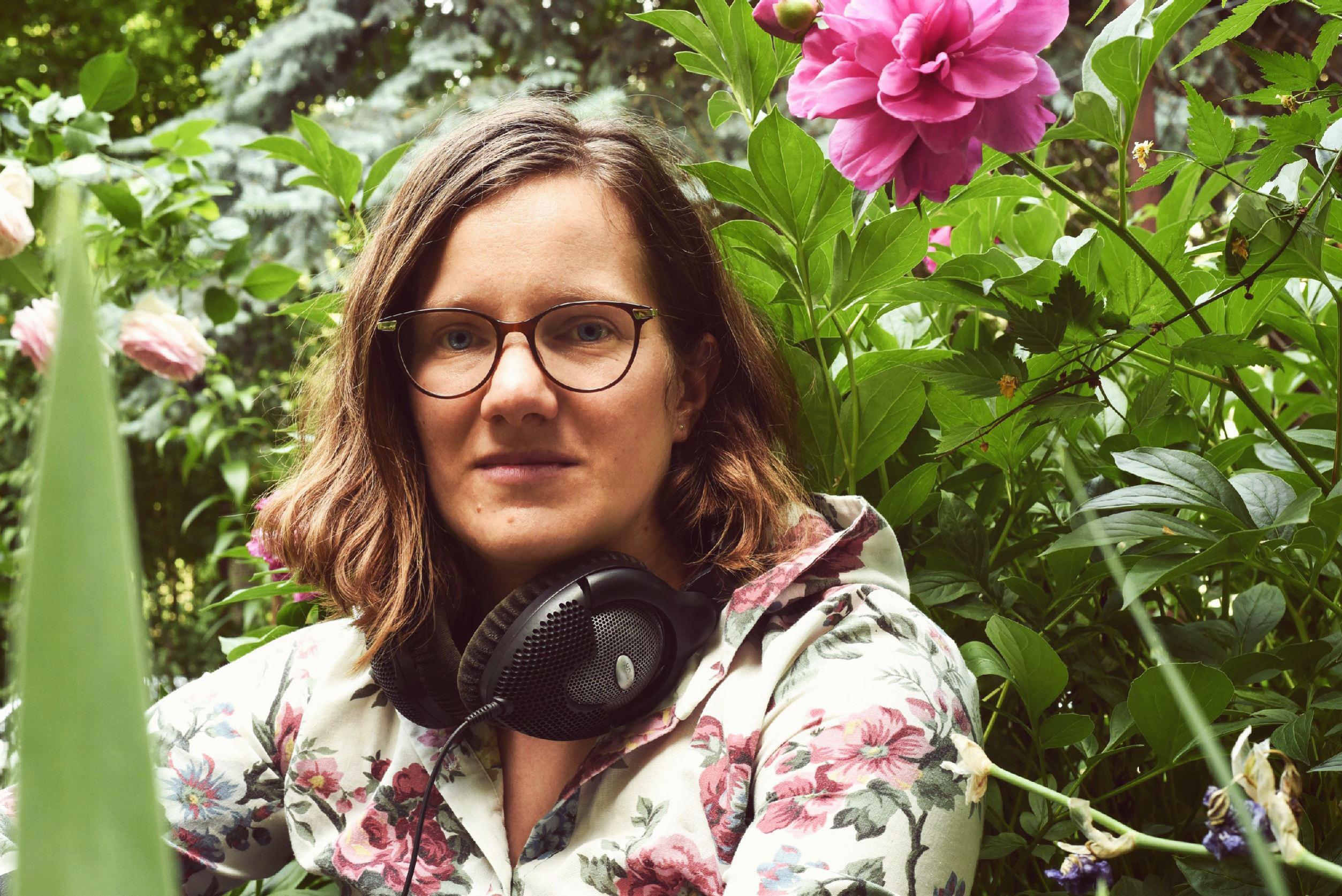 Magdalena Piotrowska