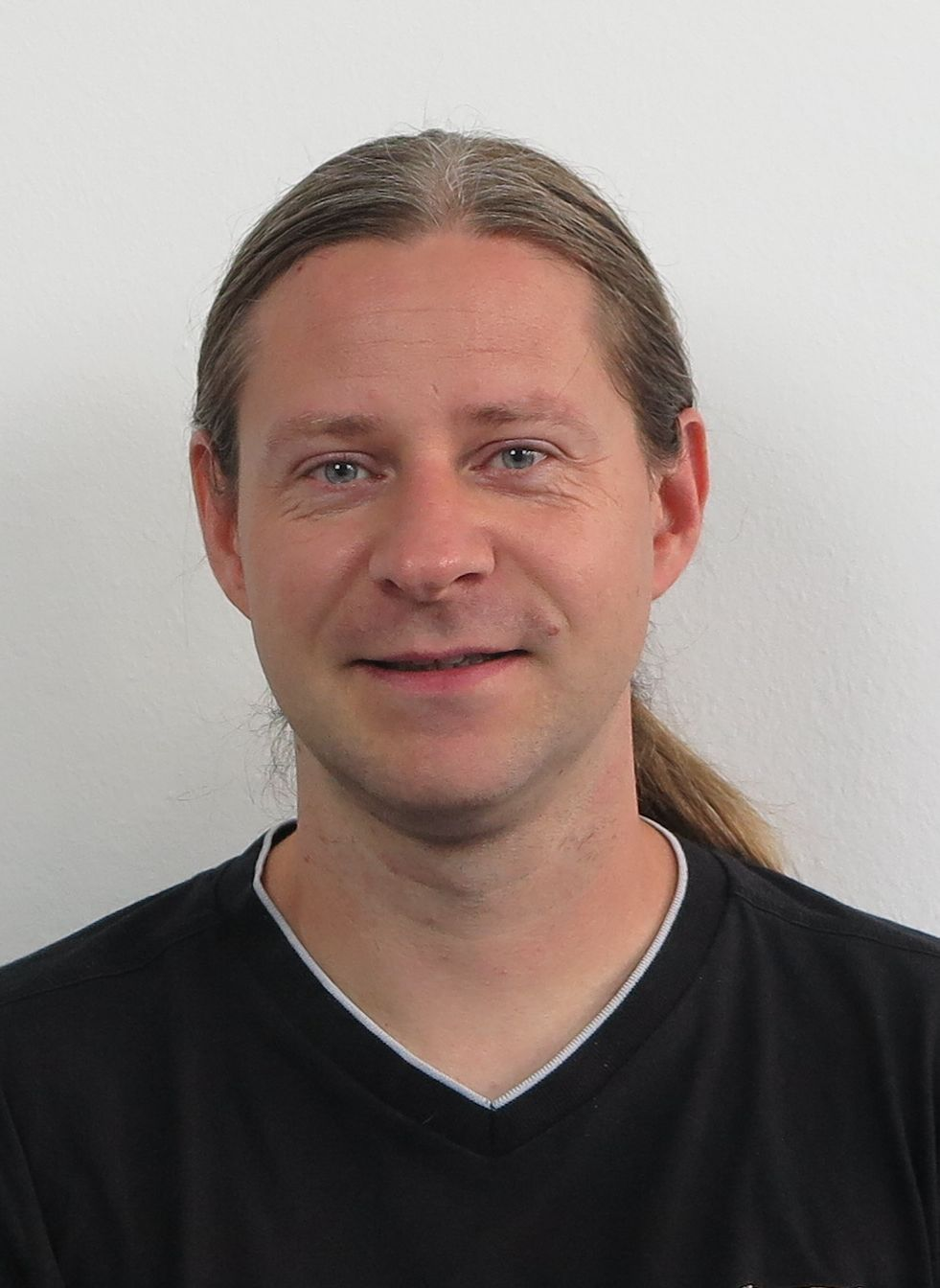 Piotr Majdak