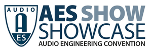 AES Show Partner Showcase Brings the Latest Gear and  Technologies to Attendees in New and Innovative Ways