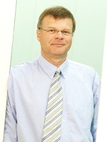 Søren Bech