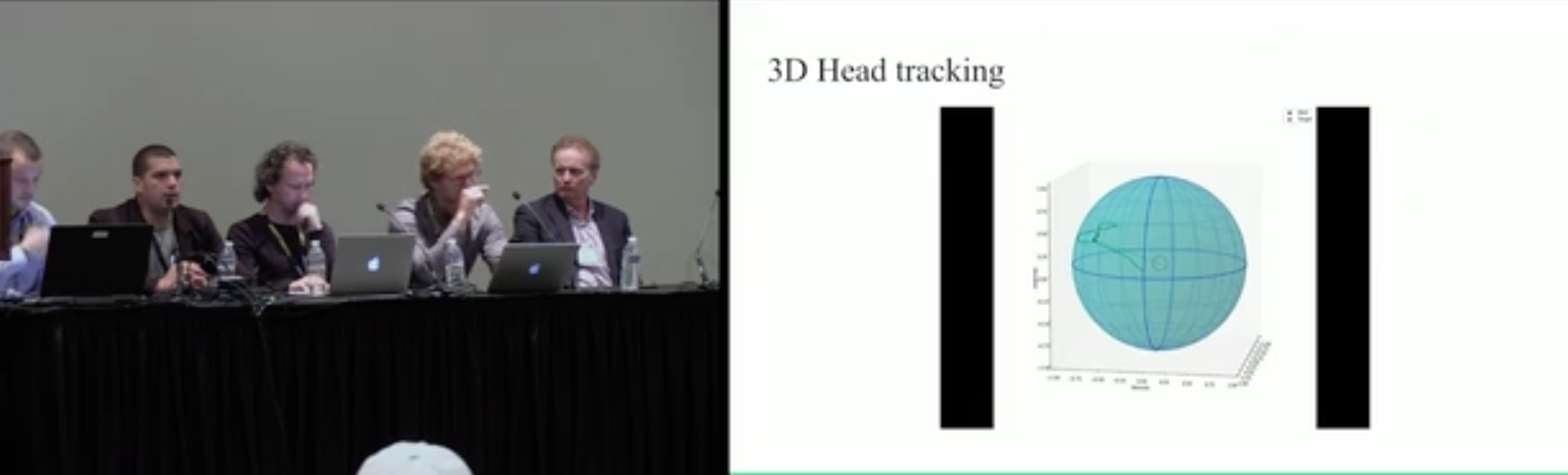 VR Analytics Developed from Perceptual Audio Research to Improve Tools and Processes for Developers