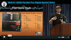 Philip Reynolds: Flexible Foo: Digital System Drive