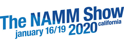 Namm Show 2020.Aes Academy At The 2020 Namm Show Aes Academy 2020