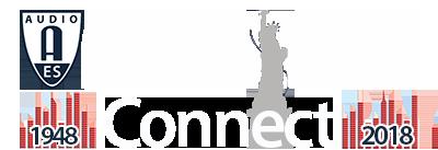 max-audio-logo2.png