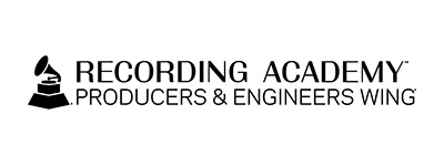 The Recording Academy P&E Wing