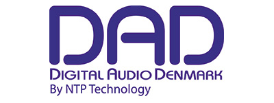 Digital Audio Denmark