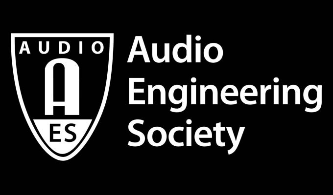 AES Names Student Design Competition for Saul Walker