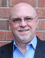President Elect Frank Wells