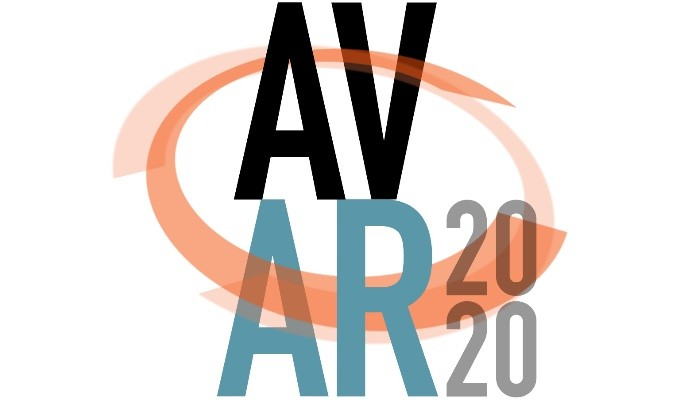 Registration is now open for the online AES International Conference on Audio for Virtual and Augmented Reality, August 17 — 19