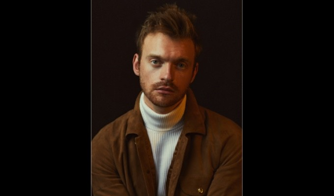 GRAMMY®-winning artist, producer and engineer FINNEAS will give the AES Show Fall Convention 2020 Keynote speech on Thursday, October 29, at 4:00pm EDT.