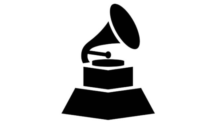 The AES congratulates our 2021 GRAMMY-Award nominated members!