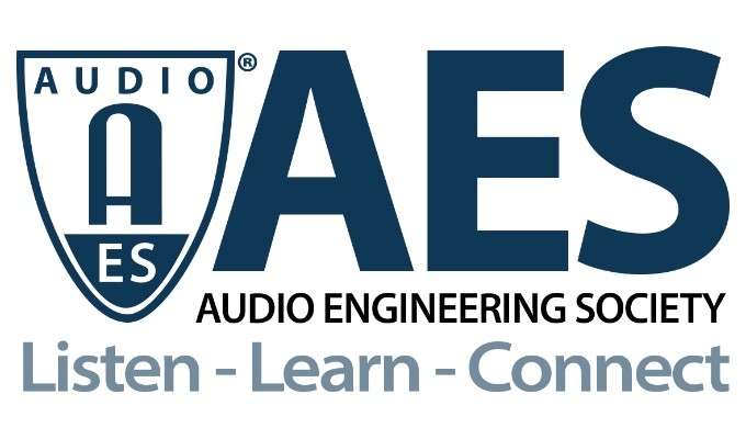 "The Audio Engineering Society helps the audio industry ""Listen, Learn and Connect"" with peers and pros in the global audio community"