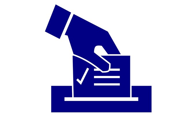 AES 2021 Election Balloting to Begin May 21