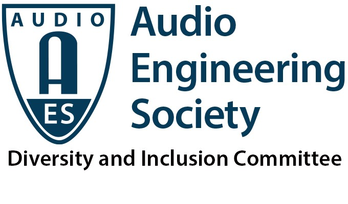 AES D&I Committee Launches Editorial Initiative