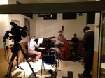 Recordings from AES Rome Jazz Concert Now Available