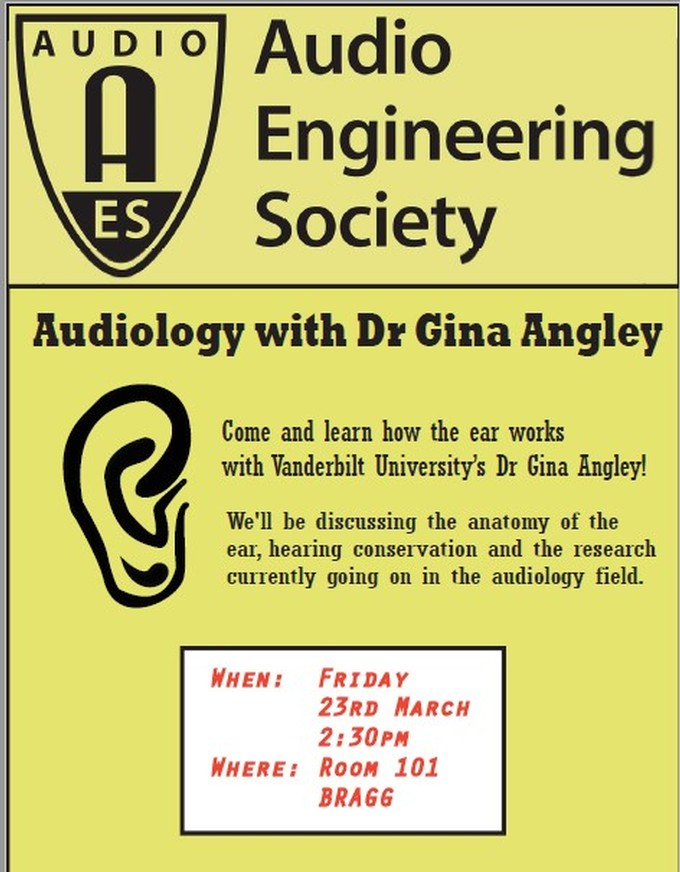 An Introduction to Clinical Audiology
