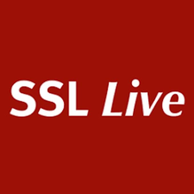 SSL Live Academy